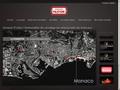 Groupe Pastor : immobilier de prestige à Monaco