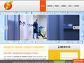 Net Eclair : entreprise de nettoyage à Tournai