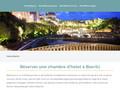 Biarritz Hôtels : les meilleurs hôtels de Biarritz