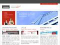 Groupe Legrand : service d'expertise comptable pour CE