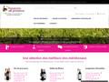 Vignerons de Provence : achat de vin sur internet