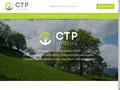 Ctp-Exterieur : aménagement d'extérieur à Megève