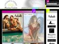 Lingeries femmes : Vente lingerie femme - boutique dans le Tarn