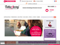 Takeaway : emballage alimentaire