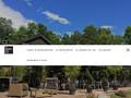 La Maison du Lac : restaurant au bord du Lac de Neuchâtel