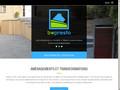BW Presta : entreprise de rénovation de maisons