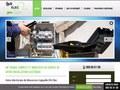 GR Elec : électricien à Mouscron