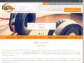 FDC Concept : importateur d'objets publicitaires en France et dans le Nord