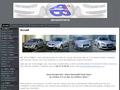 Abc Auto France - voitures d'occasion dans les Deux-Sèvres