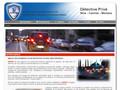 AIRP06 Détectives : détective privé sur Nice, Cannes et Monaco