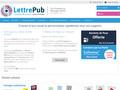 Lettre Pub : tous les stickers et autocollants pour votre publicité