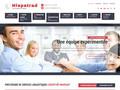 Hispatrad : agence de traduction au Maroc