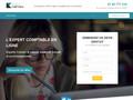 Experts Conseil : expert comptable en ligne