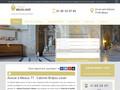 Cabinet Brejou-Levet : avocat pénaliste à Meaux (77)