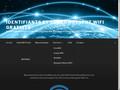 Identifiants et codes hotspots WiFi gratuits