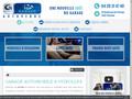 Top Garage Autoverde : vidange boite automatique à Vitrolles