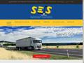 Entreprise de garde meubles et déménagements en Suisse