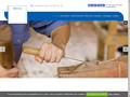 AM Service : installation sanitaire à Molenbeek