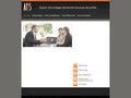 Afis Consulting - coûts et réduction des charges sociales et fiscales de votre entrprise
