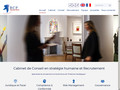 BCP Executive Search : recrutement dans les métiers de la gouvernance