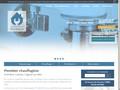 Plombazur : entreprise de plomberie à Antibes 06