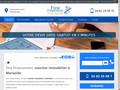 First Financement : agence de rachat de crédit à Marseille