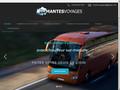 Mantes Voyages : location d'autocar avec chauffeur