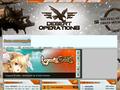 Jeux mmorpg en ligne