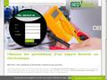 IRD Elek : dépannage en électricité à Tournai