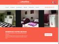 La Noelline : maison d'hôtes au Touquet