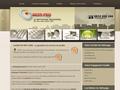 Gesti-Pro : Entreprise de nettoyage de bureaux à Paris et en Ile de France