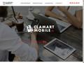 Clamart Mobile : réparation de téléphone à Clarmart