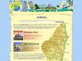 Informations touristiques du d�partement de l'Ard�che