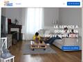 Levallois Services : aide à domicile à Levallois Perret