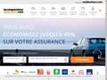 Le Comparateur Assurance : comparateur d'assurances en France