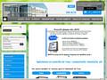 Acta Shop : contrôle de l'eau