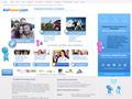 Comparateur d'assurances en ligne - rapport qualité et prix