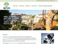 Arbo : entreprise d'élagage à La Ciotat