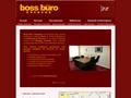 91 Faubourg : centres d'affaires situés à Paris