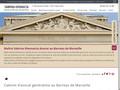 Maître Sabrina Khemaicia : avocat à Marseille