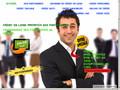 Crédit international en ligne