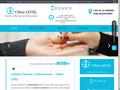 Maître Céline Level : avocat en droit du divorce à Valenciennes