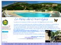 Locations de chambres d'hôtes dans le Gard en France