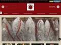 Saucisson de France : spécialité artisanale - saucisson aux noix