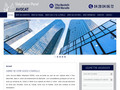 Maître Stéphane Perel : avocat en droit immobilier à Marseille