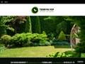 Terryn Vof : entretien de vos jardins en Flandre orientale