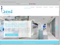 iDent Clinic : clinique dentaire à Bruxelles