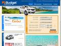 Location de voiture pas cher en Guadeloupe