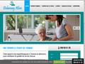 Delannay Aline : ergothérapie à Tournai