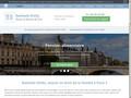 Maître Nathalie Dival : avocat en droit de la famille à Paris
